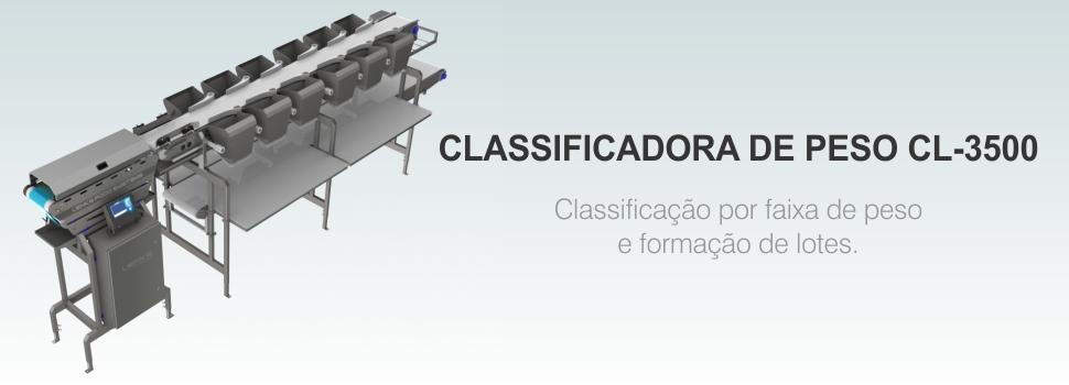slide_cl3500