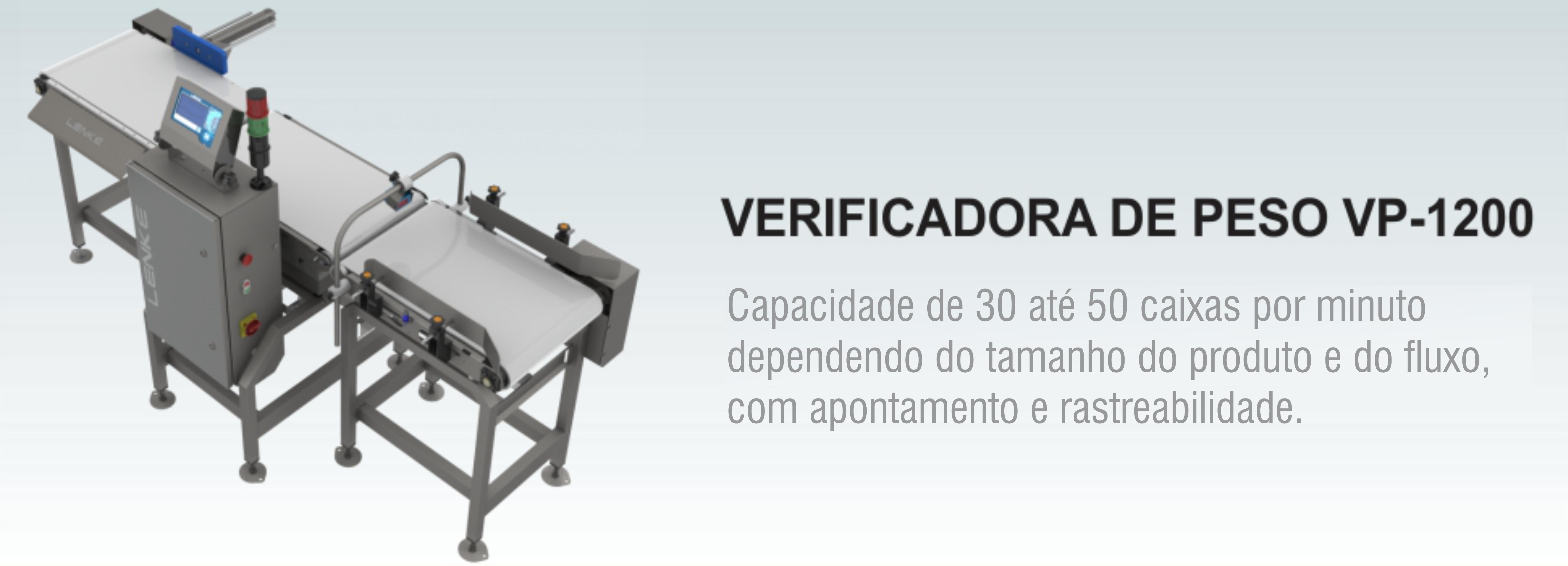 slide_nova_vp1200