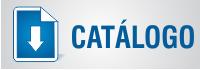 CATALOGOS
