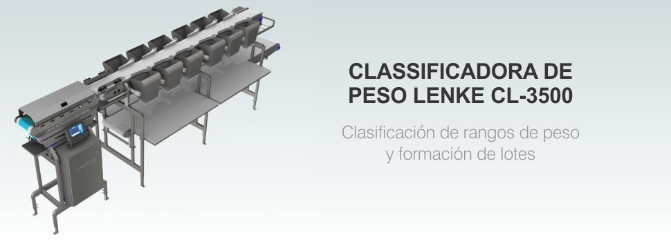 slide_cl3500_esp