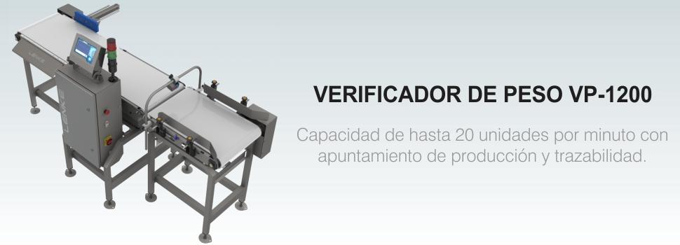slide_vp1200_esp
