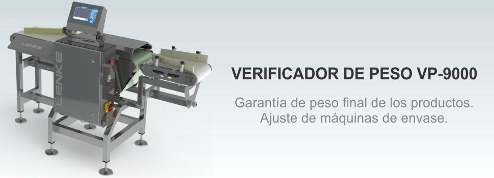 slide_vp9000_esp